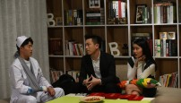 让梦想照进现实:广东卫视开播电商创业题材喜剧《梦想大道东》