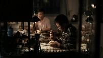 广东卫视《2016技行天下—匠人匠心》12月22日开播
