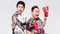 用31小時傳播音樂盛典 廣東年輕DJ組合創直播紀錄