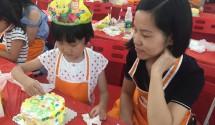 """广州""""长高不是梦""""公益活动助推儿童增长"""