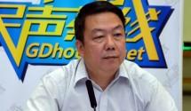"""广东省举办""""老有所依""""公益活动提升养老院服务质量"""