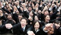 教育部:鼓励银行开办大学生小额信贷