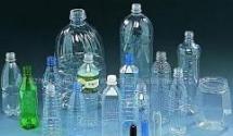 美國學生發現吃塑料的細菌 或有助緩解全球污染危機