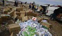 """過期藥品難回收:一些醫院開藥時""""大處方"""",易造成藥品浪費"""