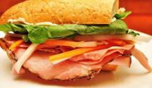 夏季是食物中毒高發期 食材選取請謹慎