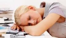 為什么吃完飯就特別想睡覺?這個冷知識你了解多少?