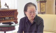 岭南音乐教父陈小奇专访:粤语音乐将再现90年代风靡之势?