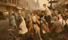 五卅运动:震惊中外的反帝爱国运动