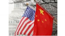 社评:中国既坚定又冷静,打还是谈请美方选