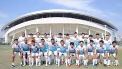 2018广东联盟杯珠海西部赛区顺利降下帷幕