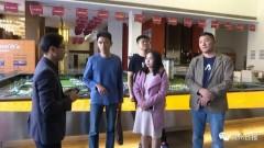 """【""""东融1+1""""新媒体报道之十七】贺州的温泉,游客来了都说好"""