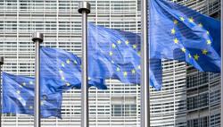 """欧委会考虑废除""""非市场经济国家""""名单"""