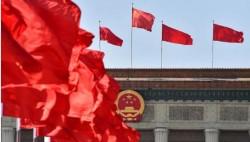 """专家解读中国经济""""半年报"""":新常态下的平稳前行"""