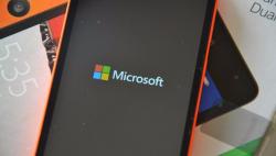 微软将再裁员2850人 或将退出智能手机业务