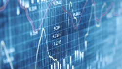 收盘分析丨A股七月翻身行情未兑现 一现象将影响下周走势