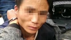 云南会泽县杀人案致19死 官方否认恐怖分子作案