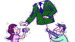 五旬男子与多女结婚诈骗200万 受害者:我们是真爱