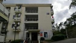 珠海大四女生宿舍内身亡 警方公布最新调查结果