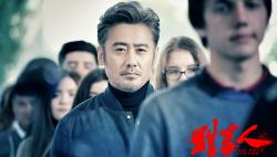 《猎毒人》广东卫视将播 于和伟、徐峥双雄对决