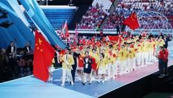 """这群95后""""新工匠""""让中国惊艳世界!《2019技行天下——世赛篇》周日开播"""