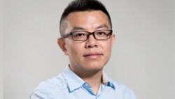 獨家專訪梨視頻副總裁、副總編輯趙陽:融資后的梨視頻將會有哪些大動作?
