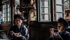 国家地理旅行者摄影大赛选拔最美照片 中国美景入围