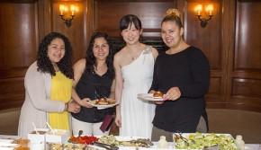 纽约女富豪拒签婚前协议 取消婚礼宴请贫困家庭