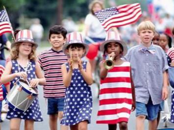 侨外移民:出国游学乱象出,孩子海外教育规划成刚需
