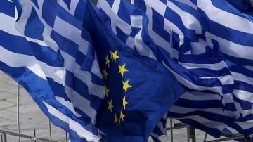 """希腊提交新改革方案 """"退欧""""概率下降"""