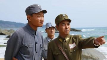 国庆TVS1重磅推荐 唐国强亲自执导重现历史