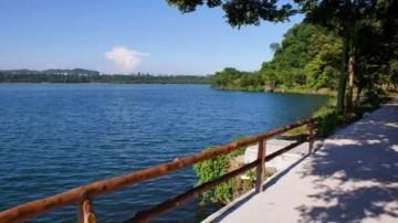 广东今年底前全面建立湖长制,四级双总河长或同时任总湖长
