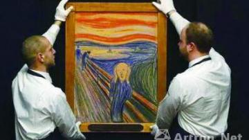 购买艺术品需要知道的事