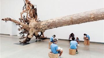 作为普通人,我们该如何欣赏和收藏当代艺术?
