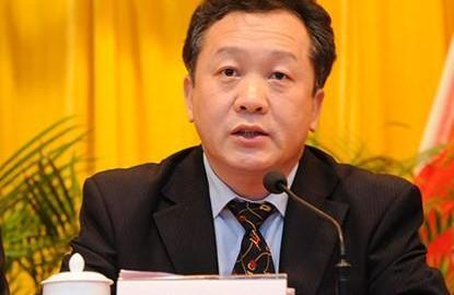 省教育厅厅长景李虎:办好教育造福群众