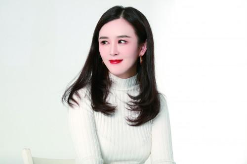封面人物 劉競:凌寒獨自開