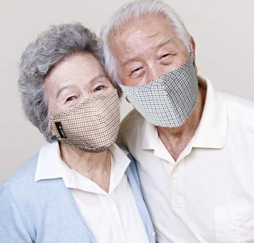 阻擊疫情,守護老人健康 廣東養老服務機構在行動!