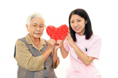 做好居家养老疫情防控工作 加强特殊困难老年人关爱服务