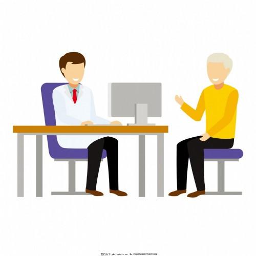 疫情期间看病要预约 家里老年人能适应吗?