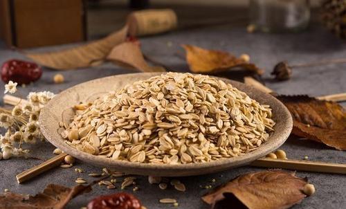 3種假燕麥很多人都在買,小心越吃越胖!