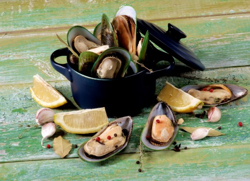 多地緊急警示! 近期慎食這種海鮮,會引起中毒,嚴重可致命