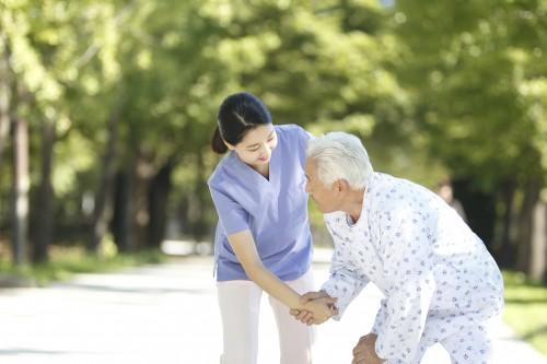 广州市积极支持利用国有企业物业开展养老服务
