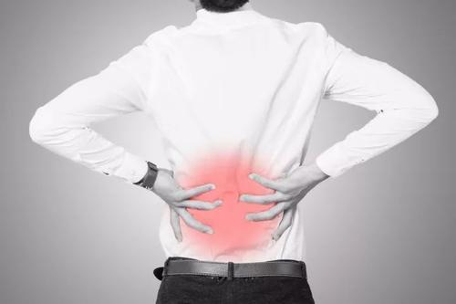 腰椎间盘手术后为什么会再出现问题?