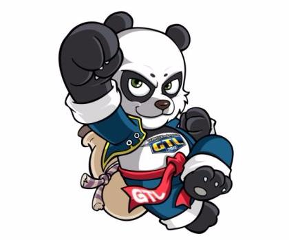 从小我们都知道,超级可爱的大熊猫,是我国的一级保护动物!