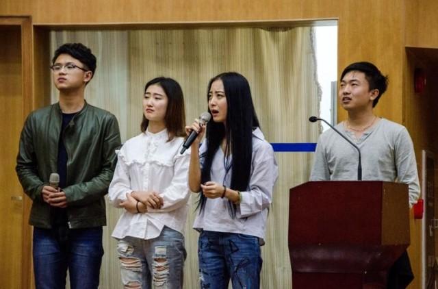 女大学生周秀眉下载_电视剧配音台词素材 电视剧配音台词 - 电影天堂