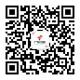 广东卫视微信服务号二维码