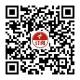 广东卫视微信订阅号二维码