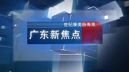 广东新焦点