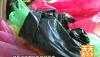 生活小妙招:收纳塑料袋