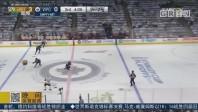 NHL季后赛 华盛顿首都晋级 掠夺者赢球拖入抢七