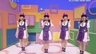 [2018-05-05]幼幼总动员